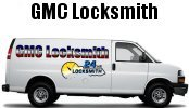 GMC Locksmiths